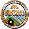 Hendersonville Home Builders Association
