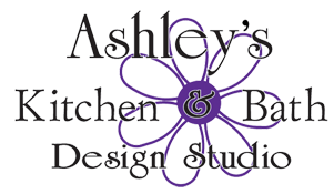 Ashley's Kitchen & Bath Design Studio