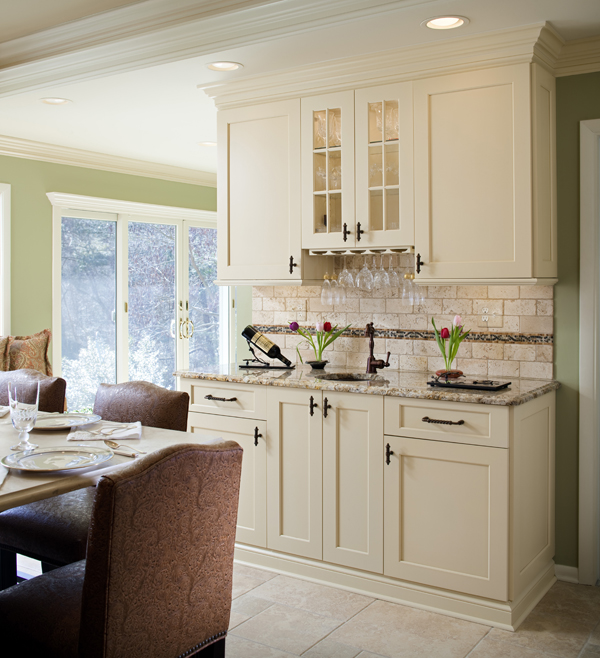 Ashley 39 S Kitchen Bath Design Studio Portfolio