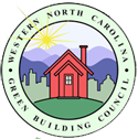 Western North Carolina Green Builders Council